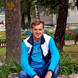 Воспитанный, высокий, симпатичный парень, ищу веселую, симпатичную девушку в Улан-Удэ