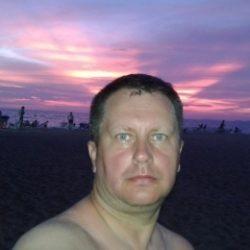 Симпатичный парень из Улан-удэ, ищу девушку для регулярных встреч, исключительно для куни