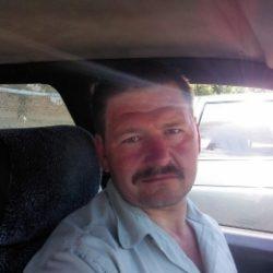 Парень ище девушку или женщину для секса без обязательств в Улан-Удэ