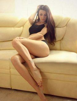 Девушка из Улан-удэ, хочу секса. Отдамся мужчине полностью