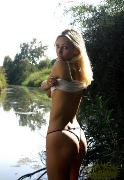 Девушка, познакомлюсь с мужчиной в Улан-Удэ для секса