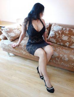Потерялся любовник! Ухоженная, с пышными формами женщина ищет мужчину для постоянных встреч в Улан-Удэ