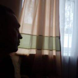 Парень познакомится с девушкой для регулярного секса без обязательств в Улан-Удэ